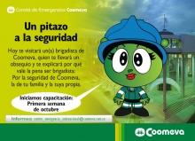 p_comiteEmergencia2