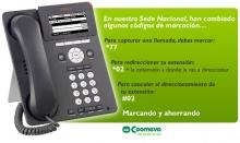 p_telefonia2