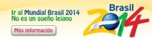 b_brasil2014