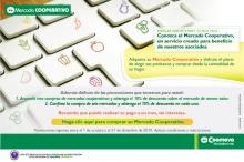 p_NUNCA-COMPRAN