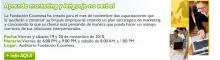 mb_eventosBarranquilla4