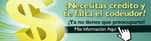 bfecoo_creditosolidario