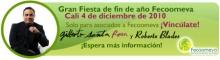 b_fiestaFecoo2010