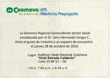 Invitacion_PuntoDeEncuentro