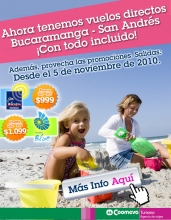 p_sanandres2010