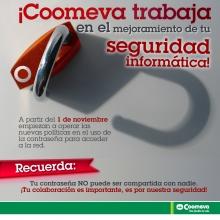 p_seguridad_contrasena