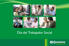 trabajadorSocial