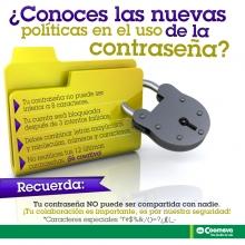 p_seguridad_contrasena2