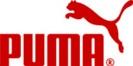 30464_logo_Puma2