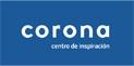 29552_logo_Corona