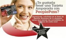 p_tarjetapeoplepass_amparadas
