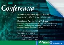 invit_conferencia_comeva-digital