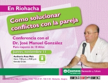 p_conflictosPareja_riohacha