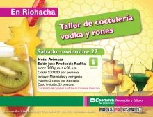 p_cocteleria_Riohacha