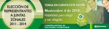 nb_eleccionesZonales2