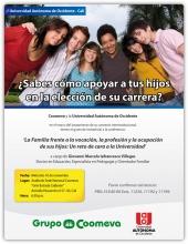 p_invitacionCUAO2