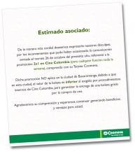 p_cambioBucaramanga