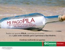 p_PILA-Botella