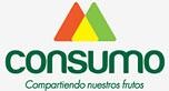 29553_logo_Consumo