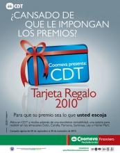 p_cdt_Tarjeta_Regalo