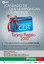 p_cdt_Tarjeta_RegaloCaribe
