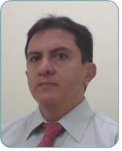 Jorge Ernesto