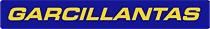 29551_logo_Garcillantas