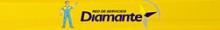 29551_logo_Inversiones_El_Diamante