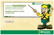 p_quantum2