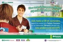 p_olimpicaNov26