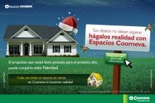 vivienda_casa_gorrito