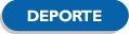 32729_boton_deporte
