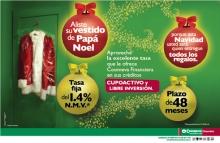 p_Noel