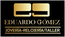 32740_logo_Joyeria_Eduardo_Gomez