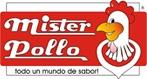 32728_logo_Mister_pollo