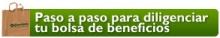 pasoPaso