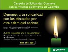 p_calamidad_nacional