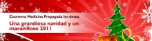 nb_navidad