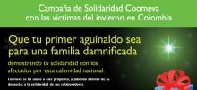 p_victimas_regalos_r1_c1