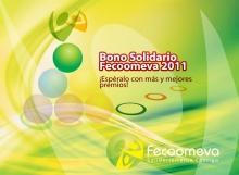 p_bonoSolidario2011
