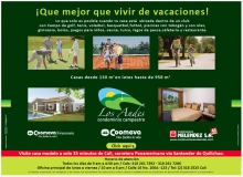 condominio_andes15