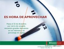 p_reloj_bogota