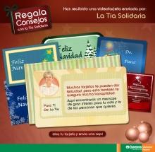 p_Mailing_Tia_Seguros