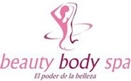 32730_logo_Beauty_Body_Spa