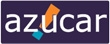 32731_logo_Azucar