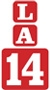 32734_logo_La_14