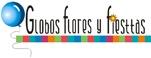 32740_logo_Globos_y_Fiestas