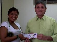 Copia de Jorge Luis Martinez  - Montería