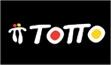 32731_logo_Totto