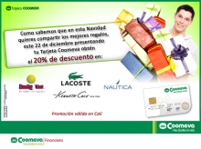 descuentos_lacoste